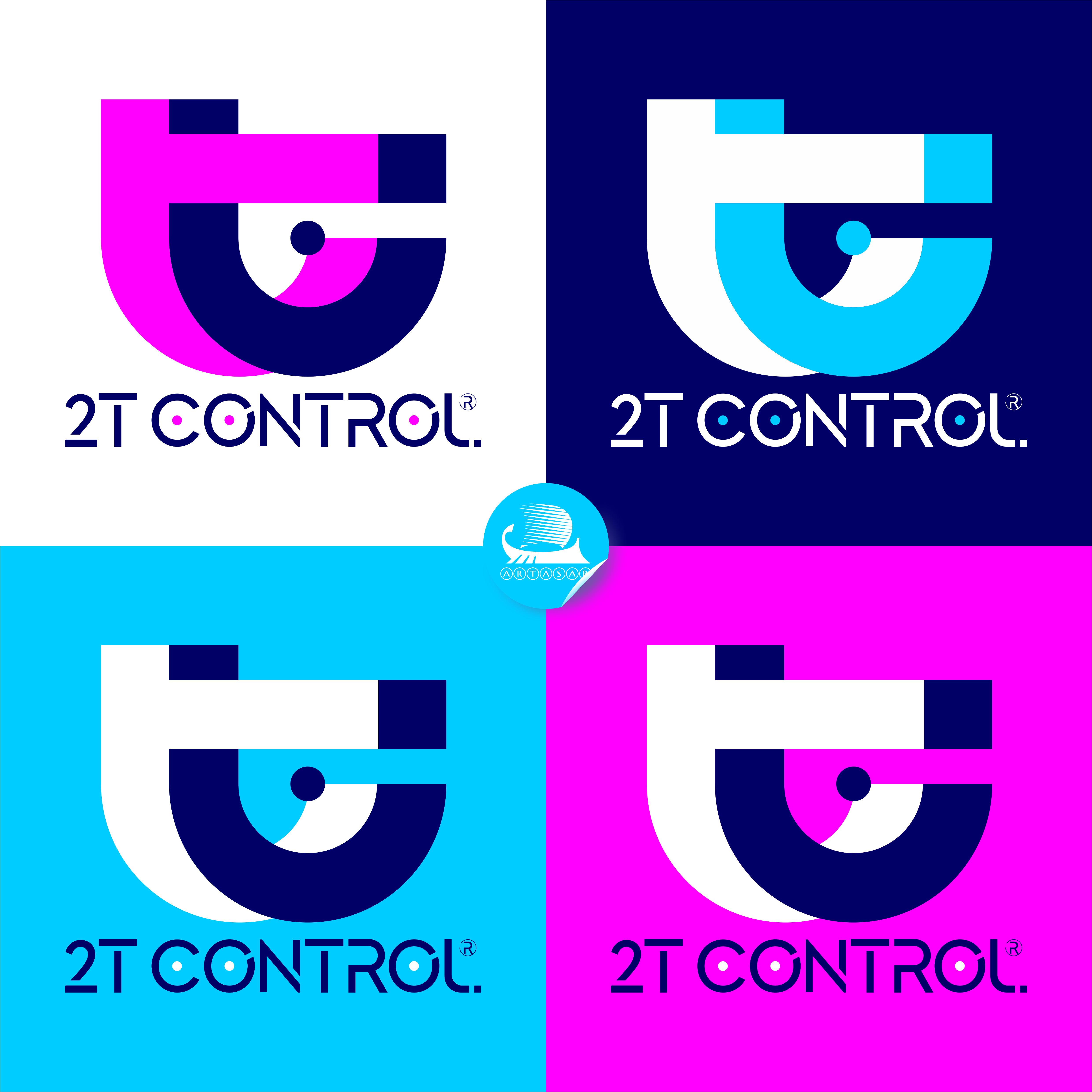 Разработать логотип фото f_9915e2944a399204.jpg