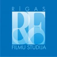 Рижская студия фильмов