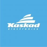 Каскад электроникс. Завод-производитель электротехники.