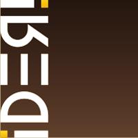 «Идея», мебельный салон, логотип и фирмстиль, г. Новомосковск.