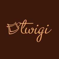 Twigi, интернет-магазин модной одежды. Принятый вариант.