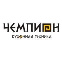 лого и вывеска для магазина сантехники