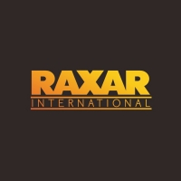RAXAR, интернет-ресурс по конструированию сайтов