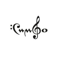 Симфо, интернет-проект. Финалист конкурса «Catalogo-3», 2012