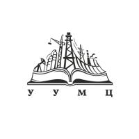 УУМЦ: Уральский учебно-методический центр, г. Пермь. Логотип.