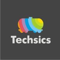 Techsics, очистка ёмкостей. вариант.