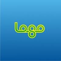 Logo. Логотип для интернет-мероприятия.