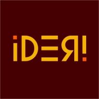 IDEA, мебельный салон, г. Новомосковск. Логотип, фс, буклет.