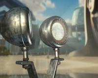 кадр из анимационного ролика