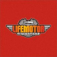 LifeMotor, автосервис