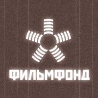 Фильмфонд, логотип для интернет-проекта