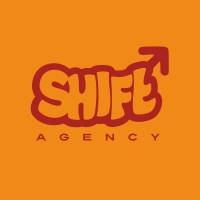 Shift, молодежное интернет-агентство