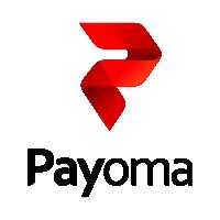 Payoma