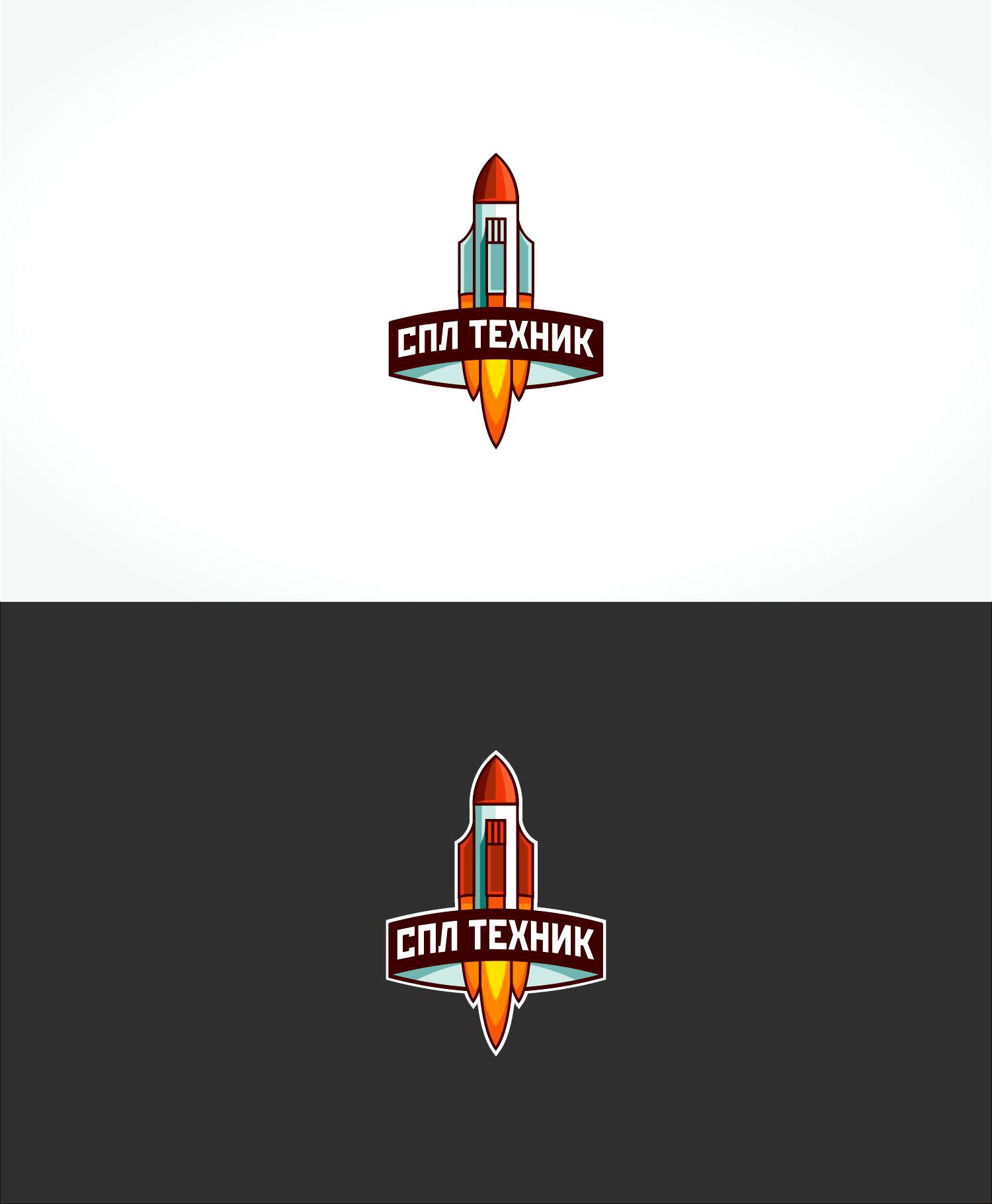 Разработка логотипа и фирменного стиля фото f_19659b1006a12d7b.jpg