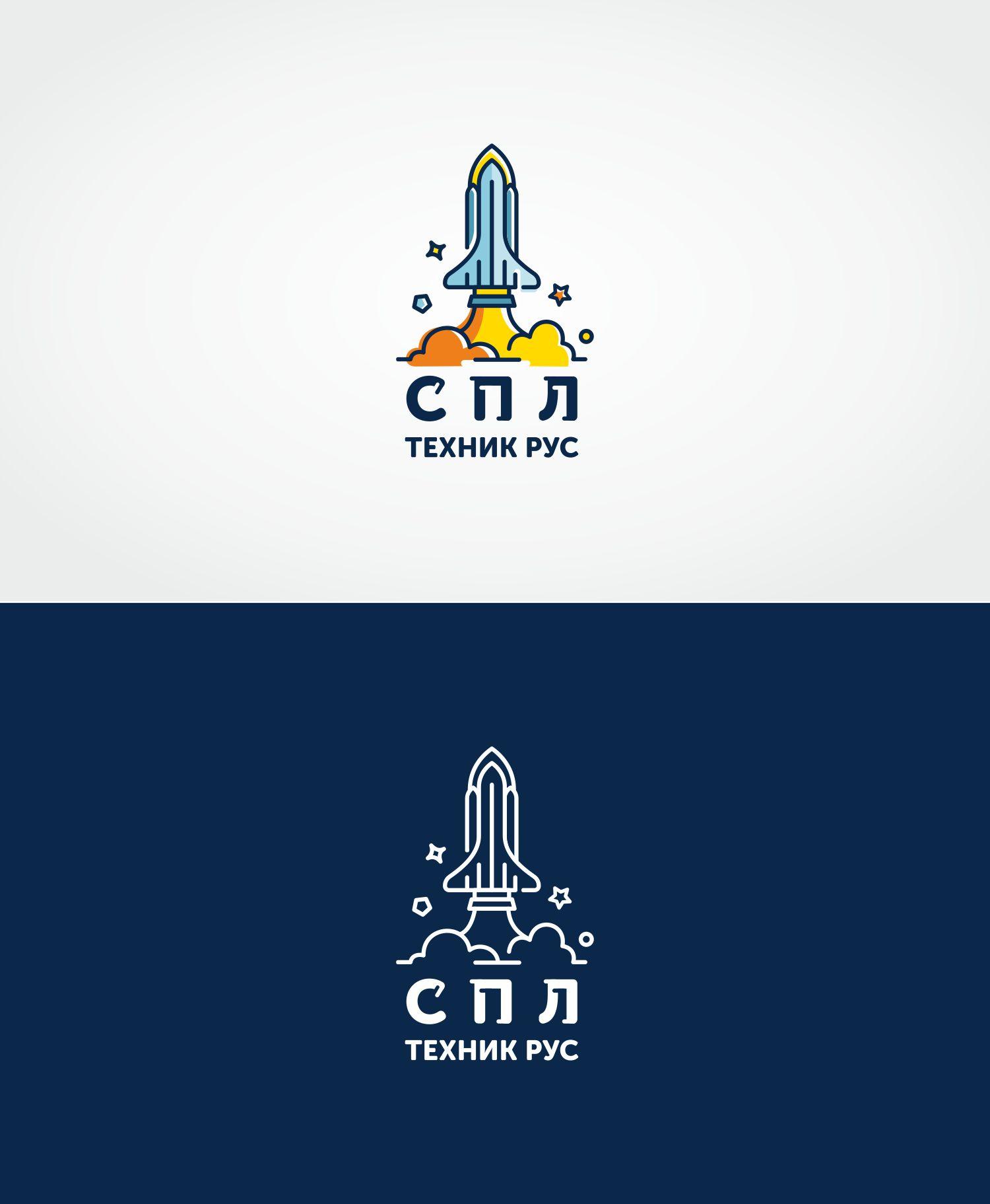 Разработка логотипа и фирменного стиля фото f_40359b100700df10.jpg