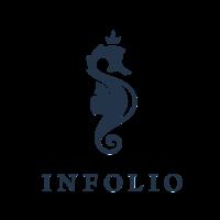 INFOLIO