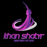 Khan Shatur