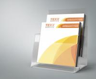 TEXXservice