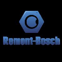 Remont Bosh