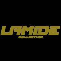 Lamide