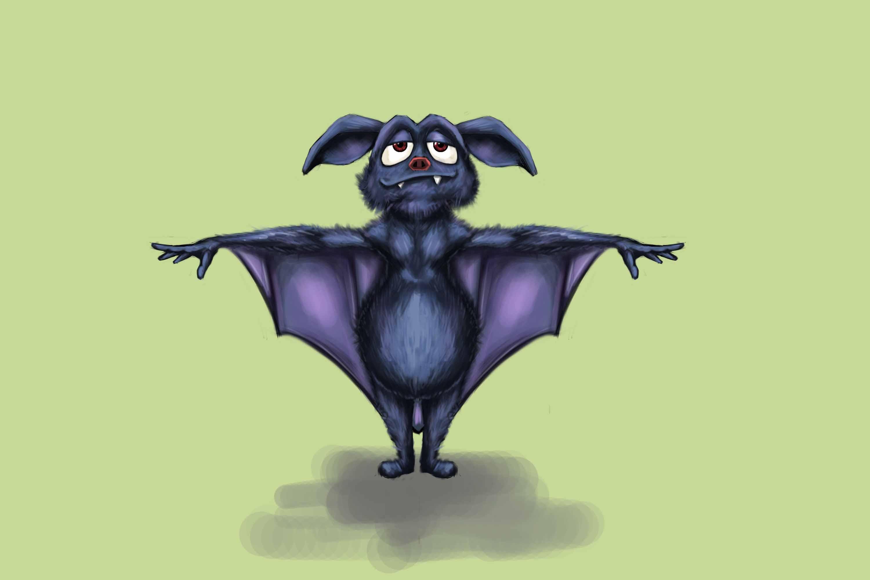 Нарисовать персонажа для анимации фото f_8975c900ec3e9abd.jpg