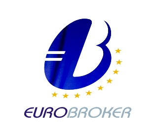 Разработка логотипа компании для сайта фото f_4be830f358169.jpg