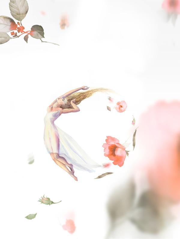 Жантиль