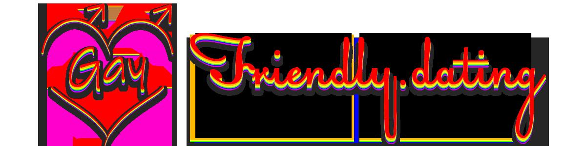 Разработать логотип для англоязычн. сайта знакомств для геев фото f_9725b464e1698c64.png