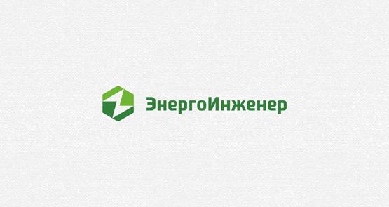 Логотип для инженерной компании фото f_01751ce4a67c8b9f.jpg