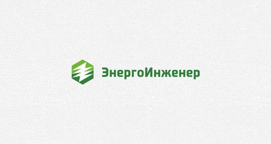 Логотип для инженерной компании фото f_64151ce4a722acde.jpg