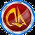 ATA_asp