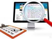 Технический и поисковый аудит сайта