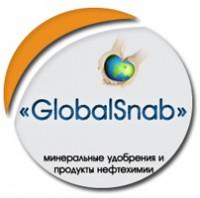 "SEO продвижение компании ""GlobalSnab"""