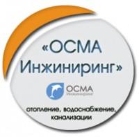 """SEO продвижение компании  """"Oсма Инжиниринг"""""""