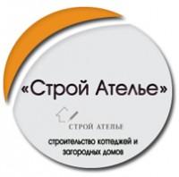 """SEO продвижение компании  """"Строй Ателье"""""""