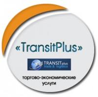 """SEO продвижение компании  """"TransitPlus"""""""