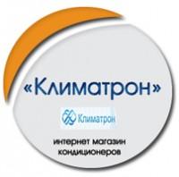 """SEO продвижение компании """"Climatron"""""""