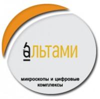 """SEO продвижение компании  """"Альтами"""""""
