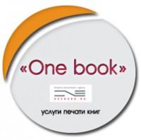 """SEO продвижение компании """"Onebook"""""""