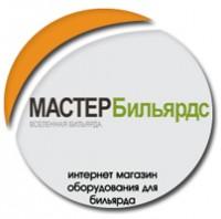 """SEO продвижение компании  """"Мастербильрдс"""""""