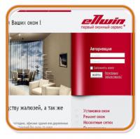 ellwin.ru