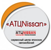 "SEO продвижение компании ""ATЦNissan"""
