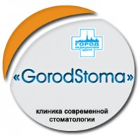 "SEO продвижение компании  ""GorodStoma"""