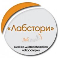 """SEO продвижение компании  """"Лабстори"""""""
