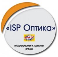 """SEO продвижение компании """"ISP Оптика"""""""