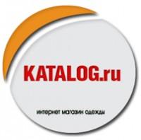 """SEO продвижение компании """"Katalog"""""""