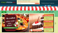 italipizza.ru