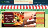 italipizza.ru