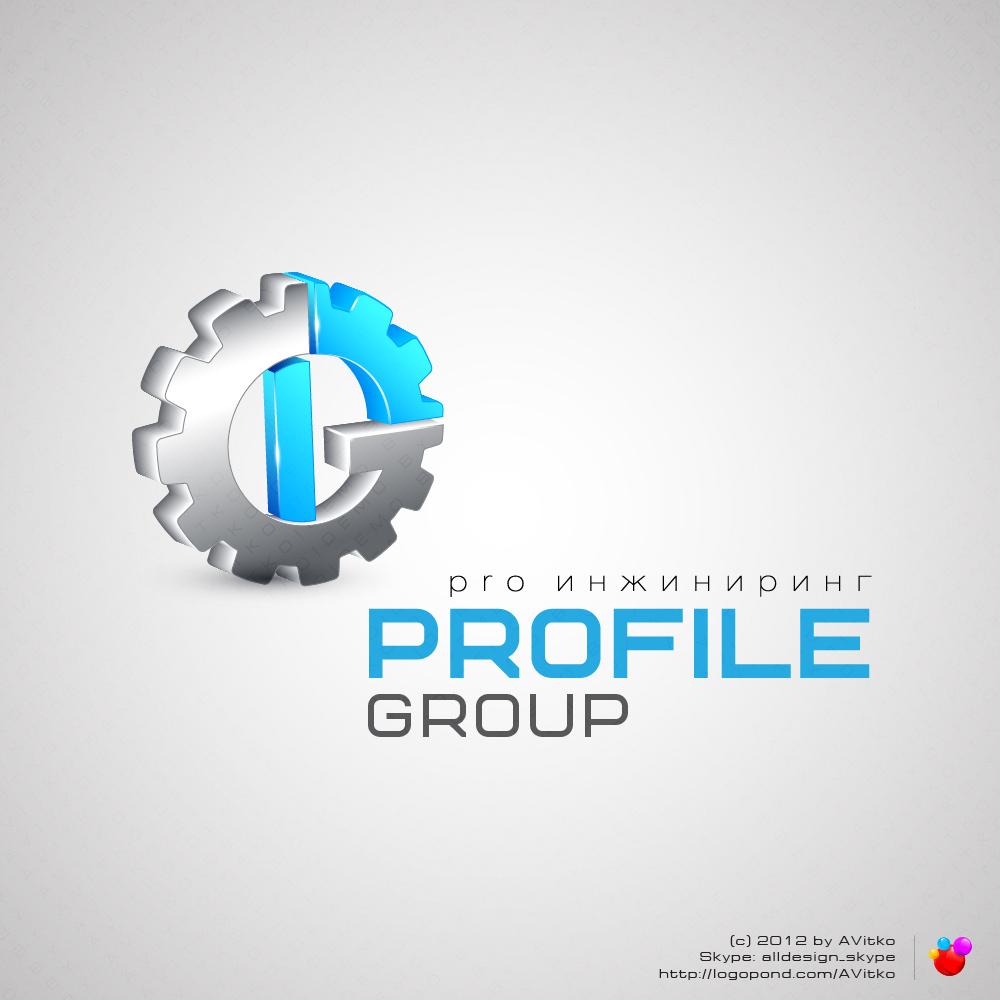 ООО Группа Профиль ProfileGroup www.g-p.su
