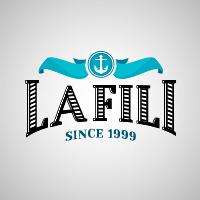 Кафе LaFili 3